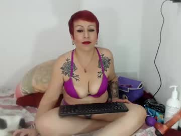 [23-02-21] nazgulred record public show from Chaturbate.com