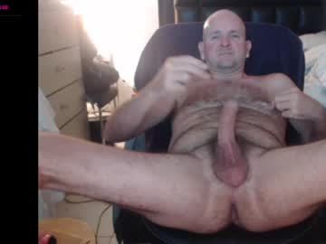[03-05-21] nudebrian39 chaturbate private XXX video