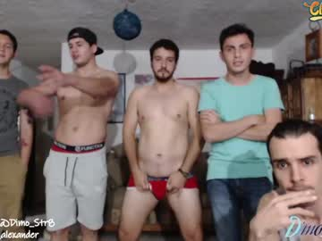 [20-11-20] robryels chaturbate webcam show with toys