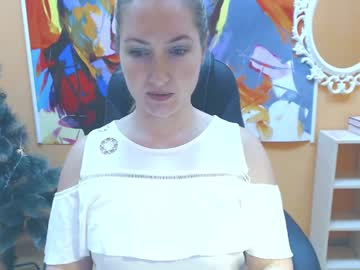[27-12-20] valerykiwii webcam public show from Chaturbate