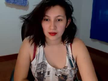 [30-08-20] gabriela_anderson public show video from Chaturbate