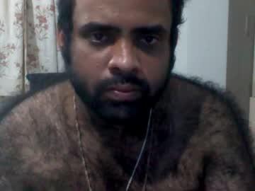 [07-06-20] karthik84hairy chaturbate webcam record premium show video