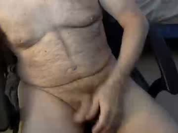 [22-02-20] islesman22 webcam record show with cum from Chaturbate