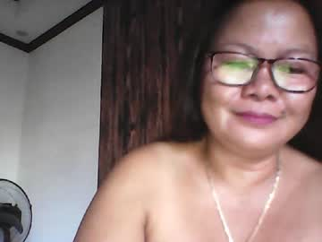 [22-11-20] ande0623 chaturbate cam video