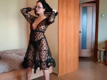 [22-04-21] bella_sweetx public webcam video from Chaturbate