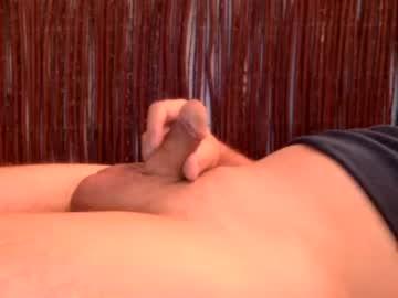 [30-07-21] kleinermaxi webcam private sex video from Chaturbate.com