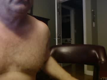 [12-08-21] jameson4u7 webcam private sex show from Chaturbate.com
