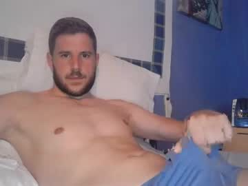 [24-06-21] milkhotcam23 record private show from Chaturbate.com