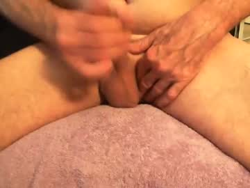 [28-07-20] plaything31 webcam video with toys from Chaturbate