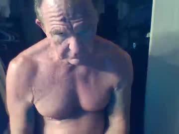 [10-08-20] rickdon44 chaturbate webcam record private show