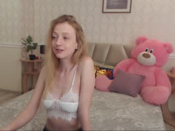 [25-05-21] ginalewis premium show video from Chaturbate