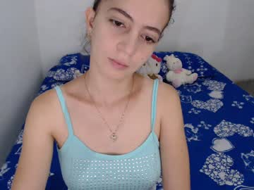 [26-05-20] samantha2girl record public webcam video from Chaturbate.com