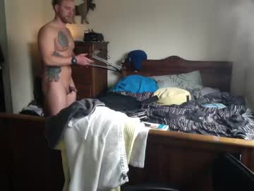 [14-03-20] blondebluebear webcam record premium show video from Chaturbate