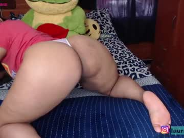 [17-06-21] laura_smithx01 webcam private sex show from Chaturbate.com