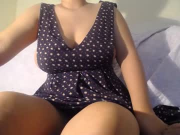 [19-01-21] arina77 webcam record video with toys