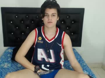 [04-10-20] matias_lovee record public show video from Chaturbate