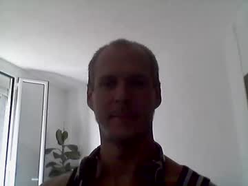 [17-09-21] maxhaxl webcam private XXX show from Chaturbate