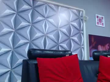[11-01-20] sarahwinter_ private XXX show from Chaturbate