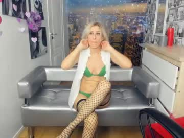[16-02-21] della_ webcam record blowjob show from Chaturbate