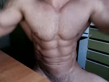 [23-07-21] sweetmuscles_boy webcam record private XXX show from Chaturbate
