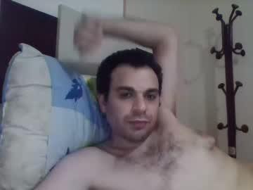 [22-05-20] hassansalah30 record public webcam video from Chaturbate