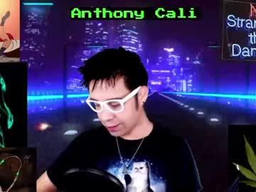 [21-08-21] anthony19cal chaturbate cum