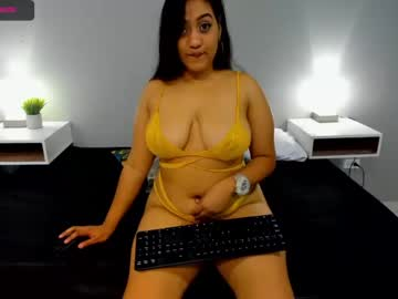 [27-07-21] ivy_love69 record video with dildo from Chaturbate.com