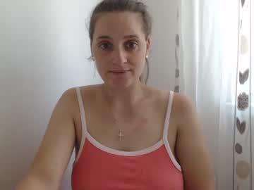 [25-07-21] xxxcoriaxx public webcam from Chaturbate.com