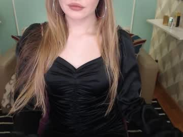 [28-02-21] ava_vonx record public webcam from Chaturbate.com
