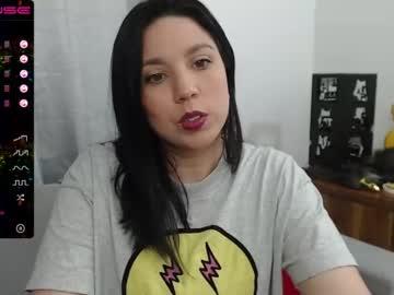 [24-08-21] adafabregat webcam record private show video from Chaturbate