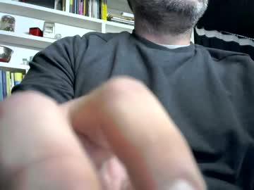 [07-02-20] toxigene webcam private sex show from Chaturbate