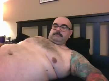 [06-04-21] mattybear_76 record blowjob video from Chaturbate