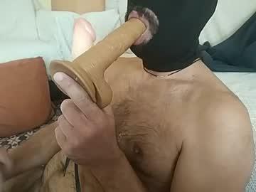 [22-02-21] ttaassooss1690 webcam blowjob video from Chaturbate