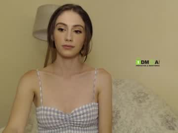 [05-08-21] snowww_white record video with dildo from Chaturbate.com