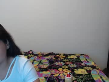 [30-03-20] emily__scott webcam blowjob video from Chaturbate