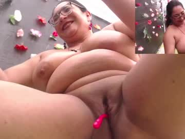 [11-08-21] samrocker_sex webcam record public show video from Chaturbate.com