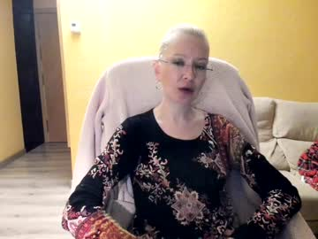 [27-02-21] freediana record cam show from Chaturbate.com