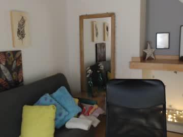 [13-03-21] nicol_1 record private XXX video from Chaturbate.com