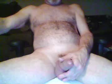 [21-11-20] uncutcody_1 webcam private show