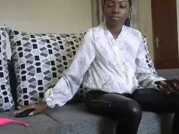 [15-03-21] nadiah001 webcam record show from Chaturbate.com