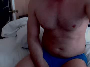 [22-02-20] funspuntop chaturbate blowjob video