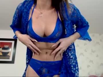 [13-09-20] prettyangel_ts chaturbate webcam public show