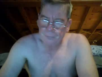 [13-09-20] themrblade666 webcam private XXX show from Chaturbate