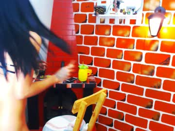 [12-06-20] barbie_dool webcam record private sex show from Chaturbate