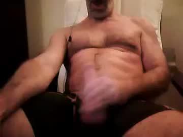 [13-12-20] pablowanger chaturbate nude