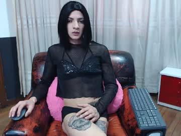 [21-09-20] eva_luna_01 webcam record private XXX video from Chaturbate.com