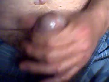 [04-04-20] hotluvr69 chaturbate webcam record private show