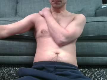[20-01-21] gavinthekink chaturbate nude record
