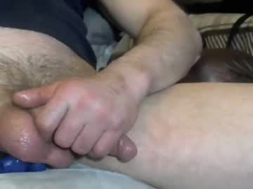 [21-01-21] letmedoit0 chaturbate private XXX video