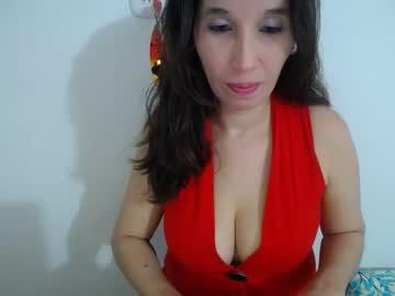 samanta_caicedoo chaturbate